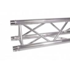 izposoja - tritočkovna rampa do 10m