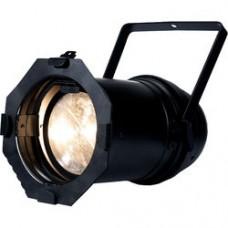 izposoja - PAR64 reflektor 1.000W