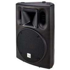 izposoja - the box PA302A aktivni zvočnik 400W - tudi Bluetooth